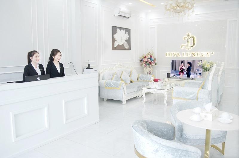 """3 """"mẹo"""" để làm đẹp Diva Spa Đồng Tháp hiệu quả nhất"""