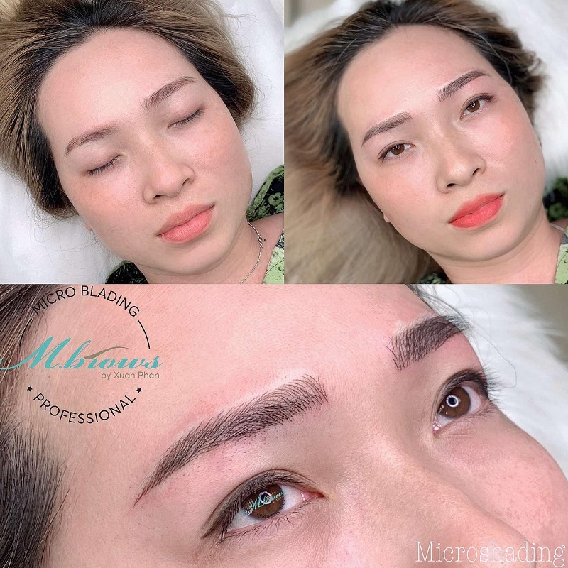 Microblading-by -Mien-Thao-min