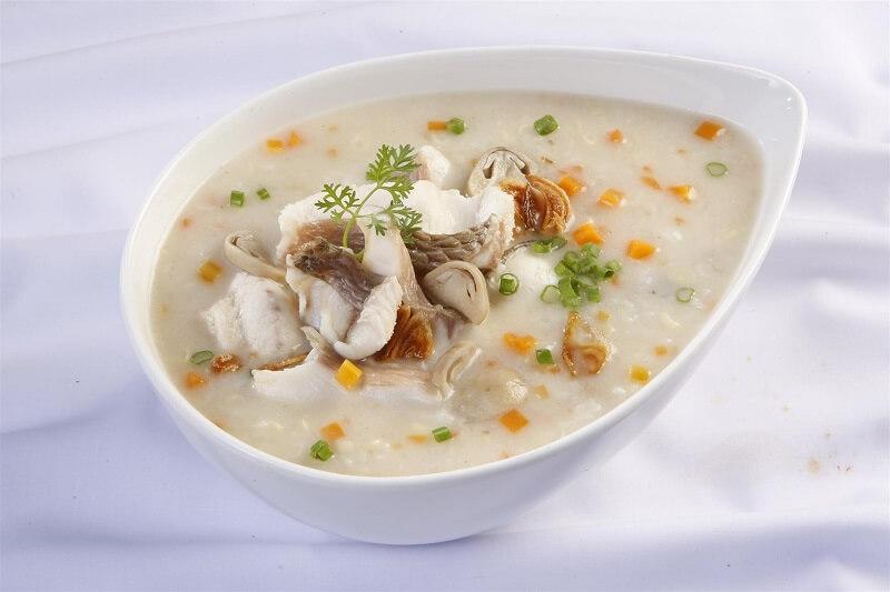 an-chao-goi-co-beo-khong-4