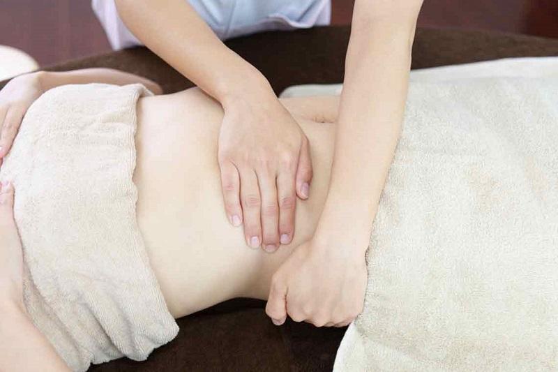 massage-bung-tan-mo-thua