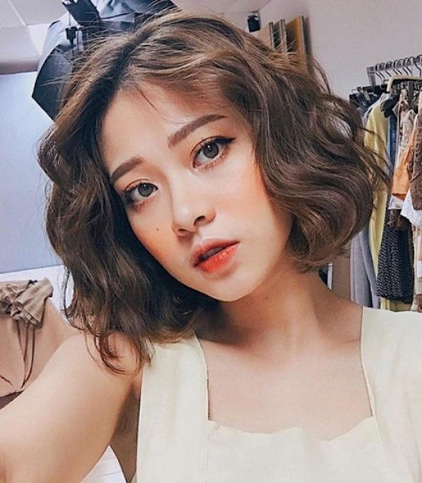 toc-ngan-uon-song-nuoc-min