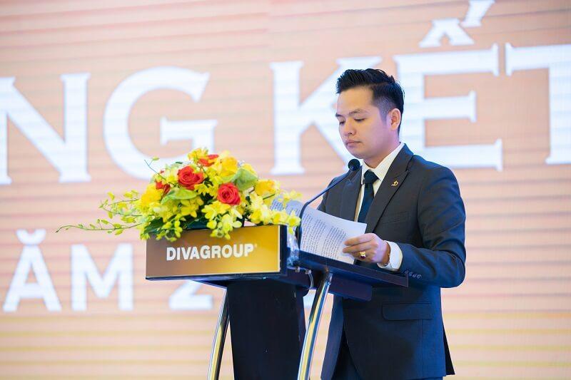 tap-doan-diva-group-to-chuc-dai-hoi-co-dong-2021-va-le-ra-mat-4-thuong-hieu-moi-2