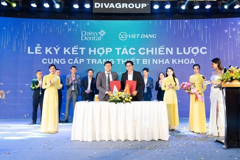 tap-doan-diva-group-to-chuc-dai-hoi-co-dong-2021-va-le-ra-mat-4-thuong-hieu-moi-8