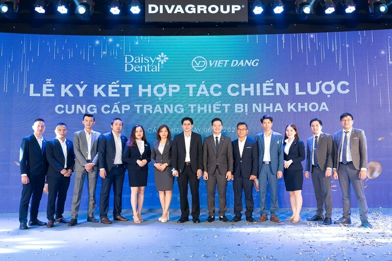 tap-doan-diva-group-to-chuc-dai-hoi-co-dong-2021-va-le-ra-mat-4-thuong-hieu-moi-24