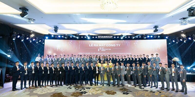 tap-doan-diva-group-to-chuc-dai-hoi-co-dong-2021-va-le-ra-mat-4-thuong-hieu-moi-9