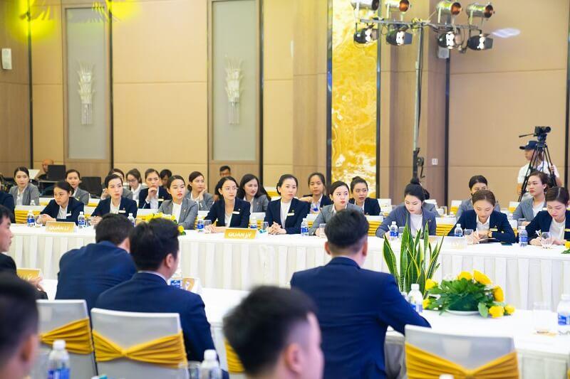 tap-doan-diva-group-to-chuc-dai-hoi-co-dong-2021-va-le-ra-mat-4-thuong-hieu-moi-10