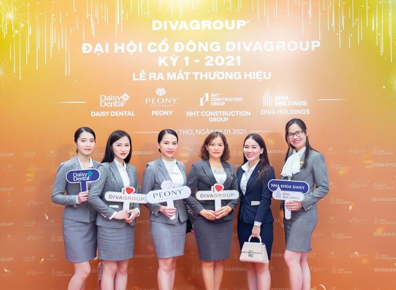tap-doan-diva-group-to-chuc-dai-hoi-co-dong-2021-va-le-ra-mat-4-thuong-hieu-moi-23