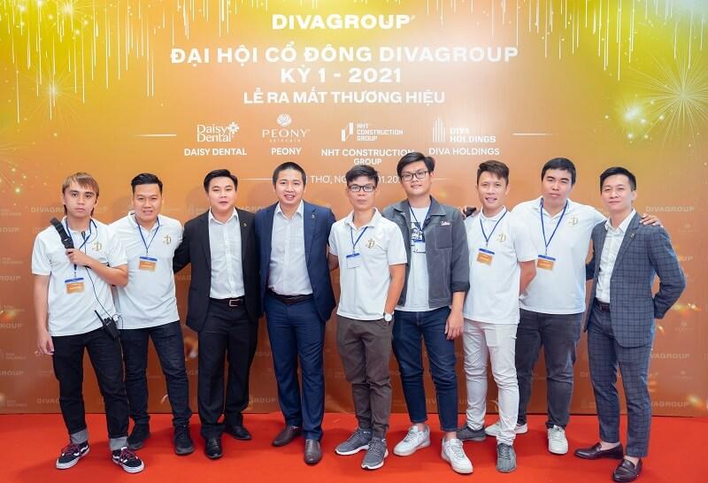 tap-doan-diva-group-to-chuc-dai-hoi-co-dong-2021-va-le-ra-mat-4-thuong-hieu-moi-22