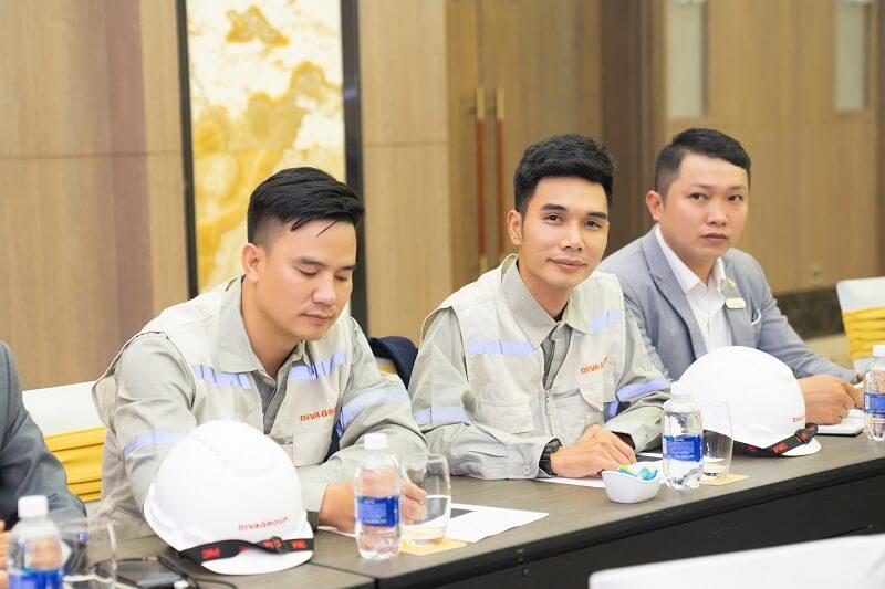 tap-doan-diva-group-to-chuc-dai-hoi-co-dong-2021-va-le-ra-mat-4-thuong-hieu-moi-21