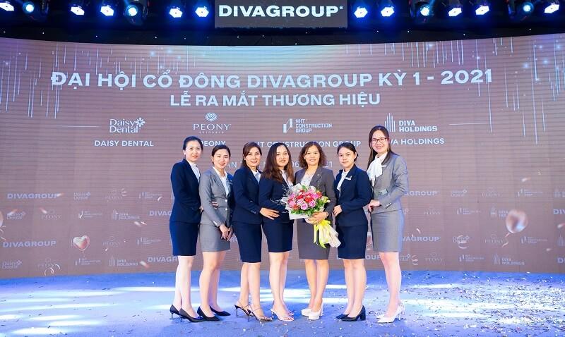 tap-doan-diva-group-to-chuc-dai-hoi-co-dong-2021-va-le-ra-mat-4-thuong-hieu-moi-20