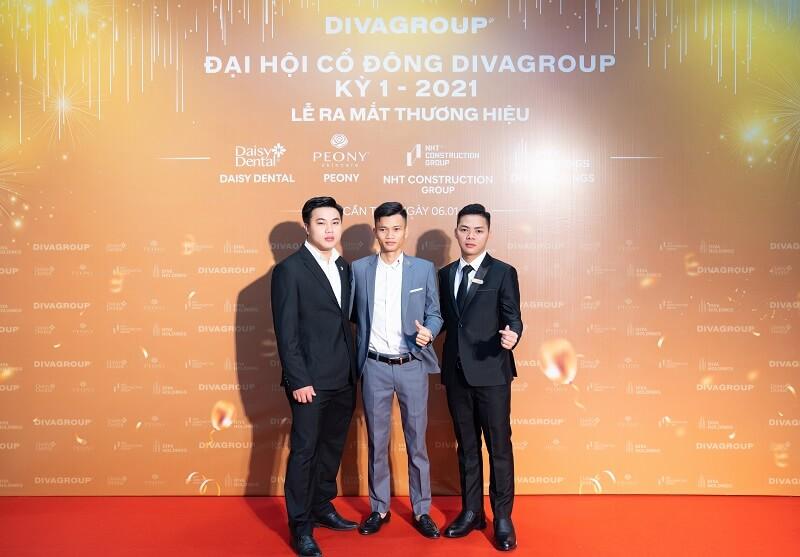 tap-doan-diva-group-to-chuc-dai-hoi-co-dong-2021-va-le-ra-mat-4-thuong-hieu-moi-19