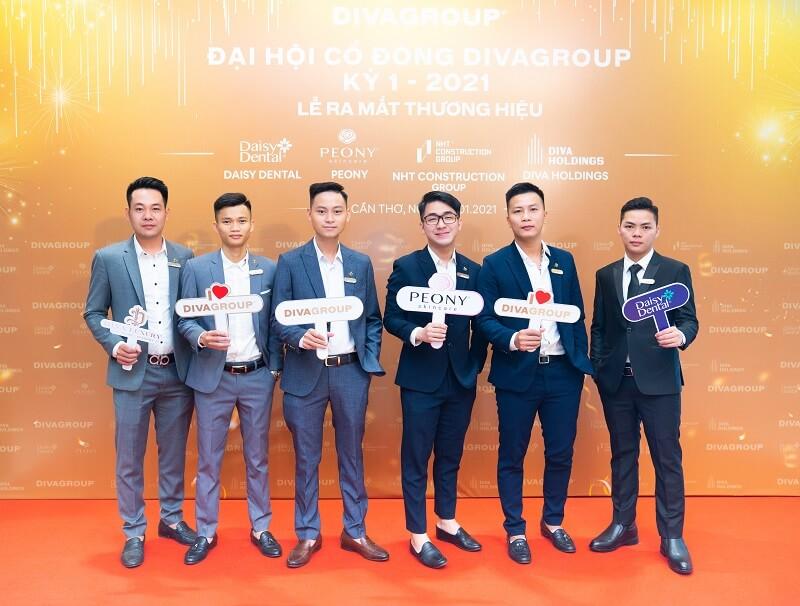 tap-doan-diva-group-to-chuc-dai-hoi-co-dong-2021-va-le-ra-mat-4-thuong-hieu-moi-18