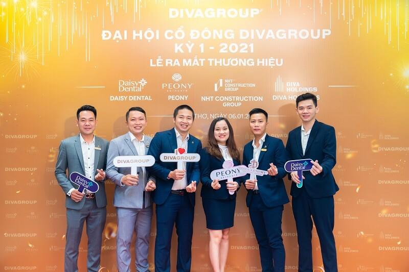 tap-doan-diva-group-to-chuc-dai-hoi-co-dong-2021-va-le-ra-mat-4-thuong-hieu-moi-17