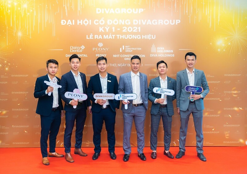 tap-doan-diva-group-to-chuc-dai-hoi-co-dong-2021-va-le-ra-mat-4-thuong-hieu-moi-16