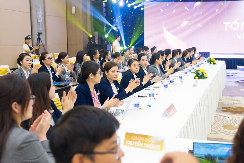 tap-doan-diva-group-to-chuc-dai-hoi-co-dong-2021-va-le-ra-mat-4-thuong-hieu-moi-11