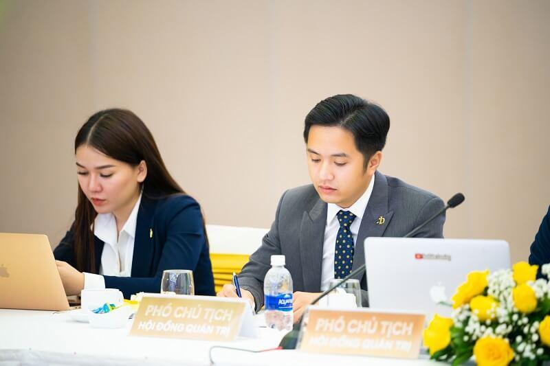 tap-doan-diva-group-to-chuc-dai-hoi-co-dong-2021-va-le-ra-mat-4-thuong-hieu-moi-15