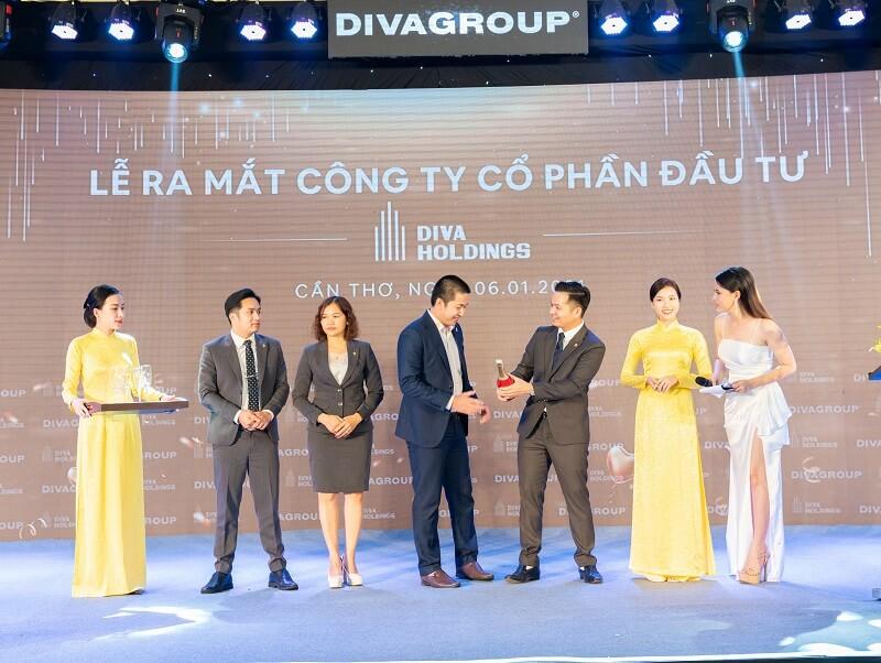tap-doan-diva-group-to-chuc-dai-hoi-co-dong-2021-va-le-ra-mat-4-thuong-hieu-moi-5