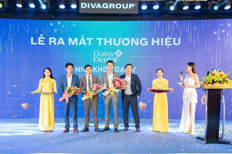 tap-doan-diva-group-to-chuc-dai-hoi-co-dong-2021-va-le-ra-mat-4-thuong-hieu-moi-4