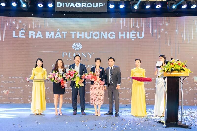 tap-doan-diva-group-to-chuc-dai-hoi-co-dong-2021-va-le-ra-mat-4-thuong-hieu-moi-7