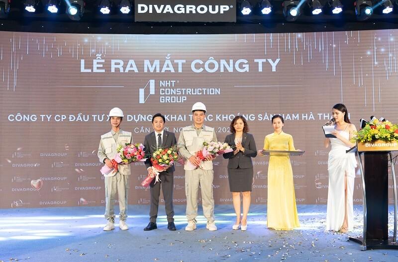 tap-doan-diva-group-to-chuc-dai-hoi-co-dong-2021-va-le-ra-mat-4-thuong-hieu-moi-6