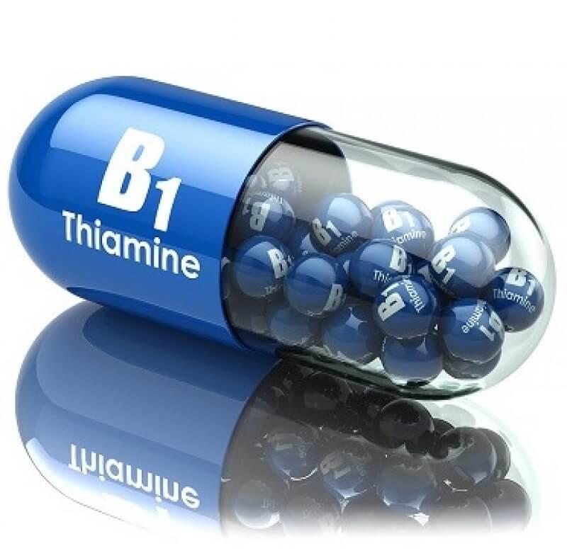 tam-trang-voi-vitamin-b1-1