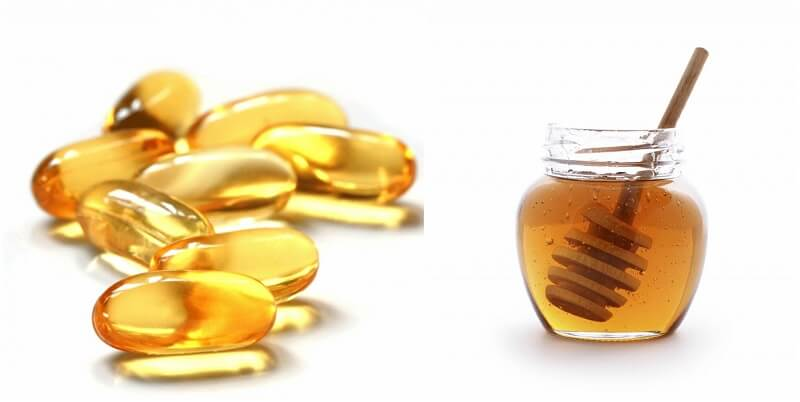 tri-seo-ro-bang-vitamin-e-3