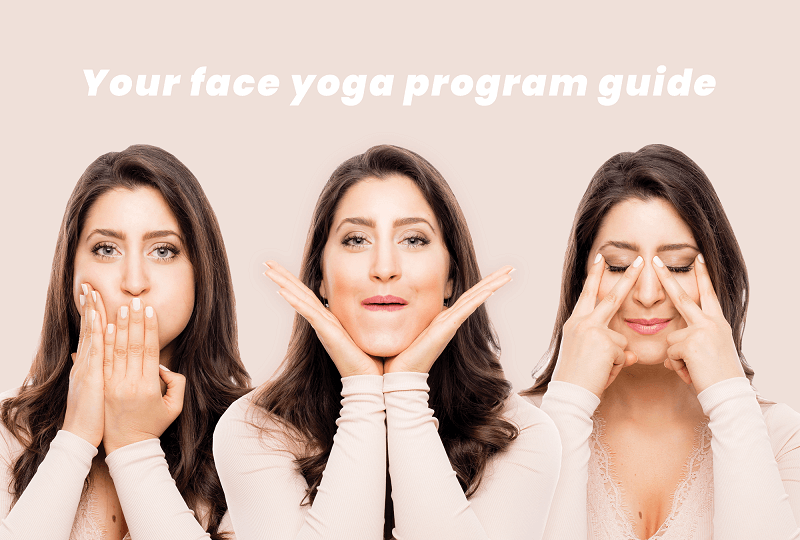yoga-tre-hoa-khuon-mat-5